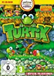 Turtix 1+2 - [PC]