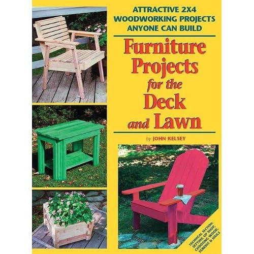2x4 Furniture Plans Diigo Groups