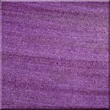 Tattered Angels 15136 Glimmer Glaze Water Based Paint, Purple Passion