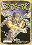 Berserk, Vol. 1 (Spanish Edition)