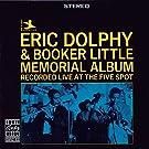Memorial Album (Remastered)