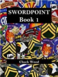 img - for SWORDPOINT, Book 1 book / textbook / text book