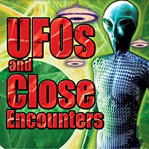 UFOs and Close Encounters: Over 8 Hours of Aliens and UFOs | [Reality Entertainment]