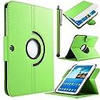 Galaxy Tab 3 Case