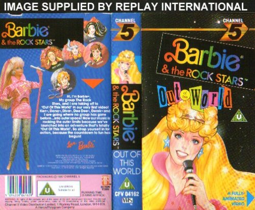 barbie-the-rock-stars-out-of-this-world-1987