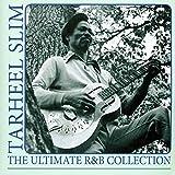 Ultimate R&B Collection Tarheel Slim