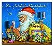 Die Weihnachtsmaus - Der Audiobuch-Adventskalender