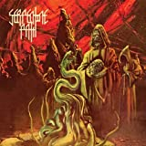 Emanations by Serpentine Path (2014)