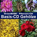 Basis-CD Geh�lze: GreenBASE - Pflanze...