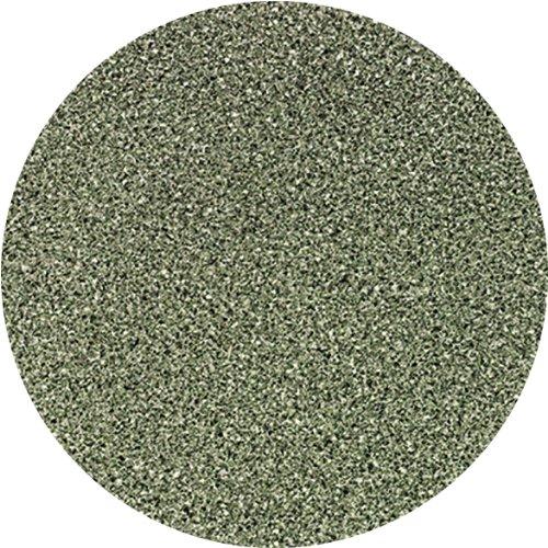 Werzalit / hochwertige Tischplatte / Granit schwarz / runde Form 70 cm / Bistrotisch / Bistrotische / Gartentisch / Gastronomie bestellen