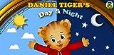 Daniel Tigers Day & Night