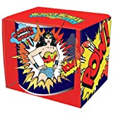 Wonder Woman Mug, Pow