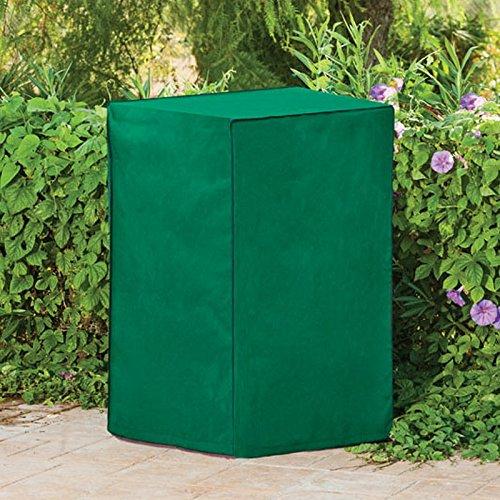 Schutzhülle Premium für Stühle 100x61x61 cm