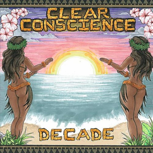 decade-a-decade-of-clear-conscience-2000-2010