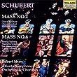 Schubert: Masses 2 & 6