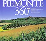 img - for Piemonte 360 . Ediz. trilingue book / textbook / text book