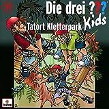 Music - 051/Tatort Kletterpark