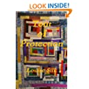 Tent of Protection