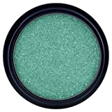 Max Factor Wild Mega Volume Eye Shadow Pot - 30 Turquoise Fury