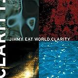 Clarity (Vinyl)