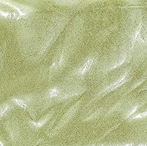 TechDiamondTools Diamond Powder 400 Grit 54-80 Microns -25ct,= 5 Grams (Color: 25 carats-5 grams, Tamaño: 400 grit / 54 - 80 microns)
