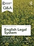 Q&amp;A English Legal System 2013-2014 (Q...