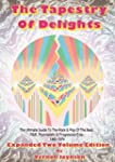 Tapestry of Delights: Expanded Two-Vo...