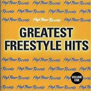 Lil 39 suzy dr edit n v reinald o phantom house for House music greatest hits