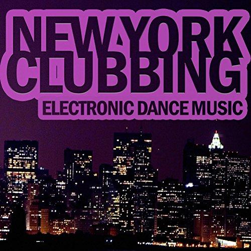 VA-New York Clubbing Electronic Dance Music-WEB-2015-PITY Download