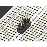 Adafruit IDC Breadboard Helper - 2x5 (10 pin) [ADA2102]