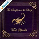 The Scorpion in the Story
