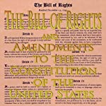 The Bill of Rights and Amendments to the Constitution | James Madison