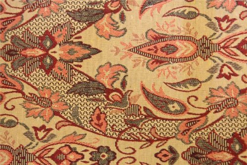 royal-red-traditional-floral-flowers-tapestry-soft-furnishings-upholstery-curtains-sofa-cushion-fabr