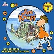 Jim Knopf 3 |  div.