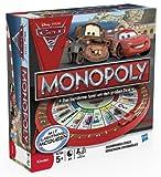 Monopoly 27810100 -