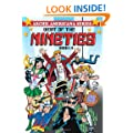 Best of the Nineties / Book #2