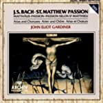 ST.MATTHEW PASSION