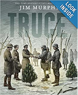 Book for expanding on Classical Conversations Cycle 2 Week 4 WWI History Sentence.