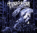 Hordes of Zombies by TERRORIZER (2012)