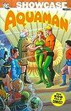 Showcase Presents: Aquaman - VOL 02