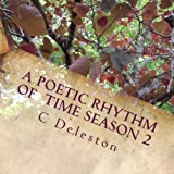img - for A Poetic Rhythm of Time Season 2 book / textbook / text book