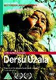 Dersu Uzala [Import anglais]