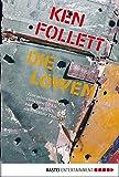 Die L�wen: Roman