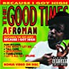 Image of album by Afroman