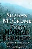 FOGGY MOUNTAIN BREAKDOWN (0340717165) by SHARYN MCCRUMB