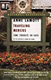 Traveling Mercies (0385496095) by Anne Lamott