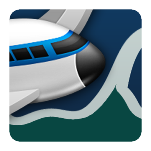 Skiplagged = Cheap Flights (Expedia App compare prices)