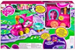 My Little Pony 35891148 - Zug Freunds...