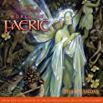 Brian Froud's World of Faerie 2014 Wa...