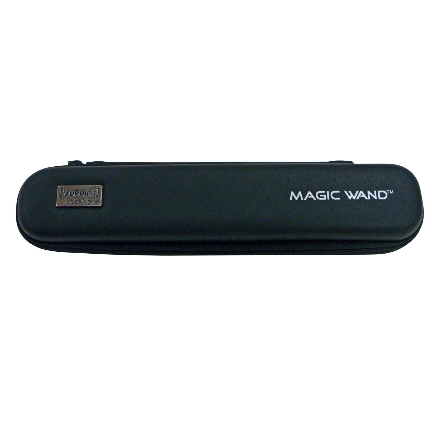 Portable Scanner Wand Wand iv Portable Scanner
